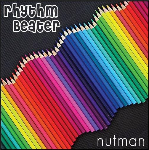Rhythm Beater